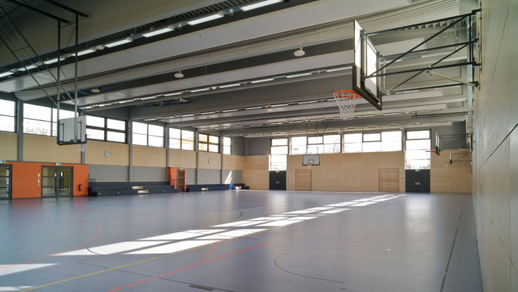 sporthalle-03-2012-1